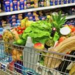совместимость алкоголя и диеты