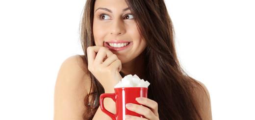 помогают ли заменители сахара в похудении